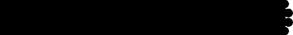 OXOSTUDIO